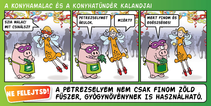 kepregeny_2014_02