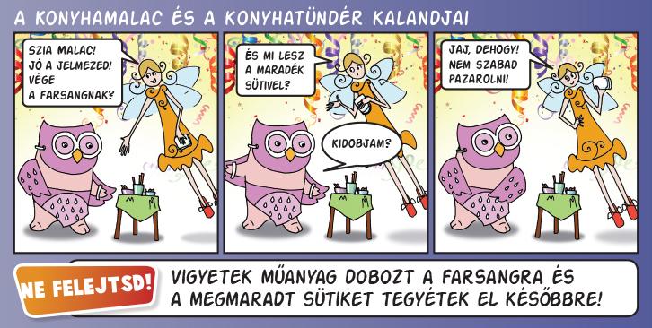 kepregeny_2016_01