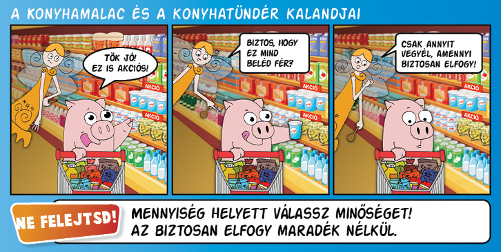 kepregeny_2017szept